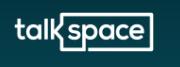 Talkspace Coupon & Deals