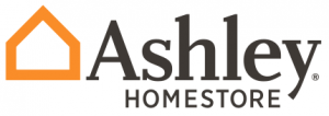 Ashley Furniture Coupon & Deals