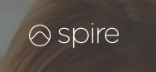 Spire Coupon & Deals