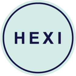 Hexi Coupon & Deals