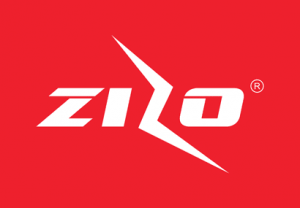 Zizo Wireless Coupon & Deals
