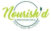 Nourishd Coupon & Deals