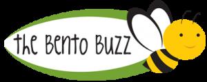 The Bento Buzz Coupon & Deals