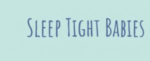 Sleep Tight Babies Coupon & Deals