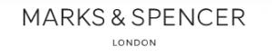 Marks & Spencer Promo Code & Deals