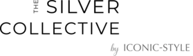 THE SILVER COLLECTIVE Coupon & Deals