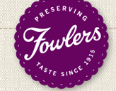 fowlers vacola Coupon & Deals