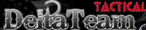 Deltateamtactical Coupon Code & Deals