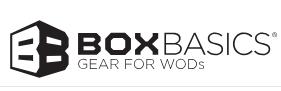 Box Basics Coupon Code & Deals