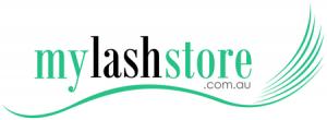 My Lash Store Coupon & Deals