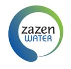 zazen Alkaline Water Coupon & Deals