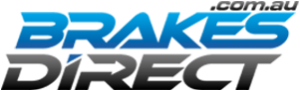 Brakes Direct Coupon & Deals