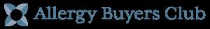 AllergyBuyersClub Coupon & Deals