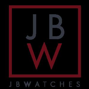 JB Watches Discount Code & Deals