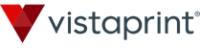 Vistaprint UK Promo Code & Deals
