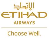 Etihad Airways Promo Code & Deals