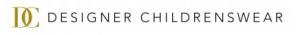 designer childrenswear Discount Code & Deals