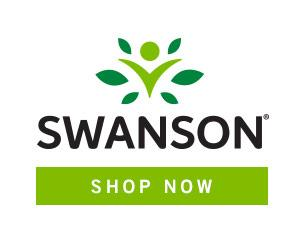 Swanson Vitamins Coupon & Deals
