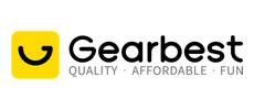GearBest Coupon & Deals