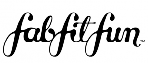 FabFitFun Promo Code & Deals