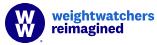 Weight Watchers Coupon & Deals