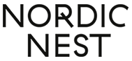 NORDIC NEST Coupon & Deals