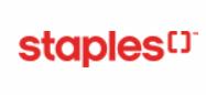 Staples CA Coupon & Deals