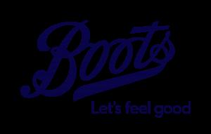 Boots Discount Code & Deals