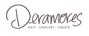 Deramores Discount Code & Deals