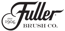 Fuller Brush Coupon & Deals