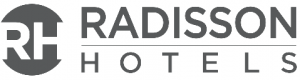 Radisson Hotels Coupon & Deals