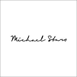 Michael Stars Promo Code & Deals