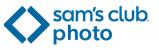 Sam's Club Photo Promo Code & Deals