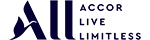 ALL - Accor Live Limitless UK Discount Code & Deals