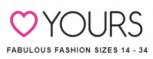 Yours Clothing Discount Code & Deals