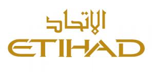 Etihad Airways AU Promo Code & Deals