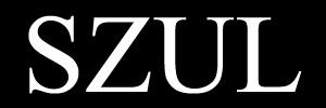 Szul Coupon & Deals