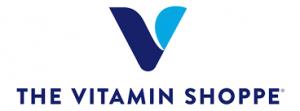 The Vitamin Shoppe Coupon & Deals