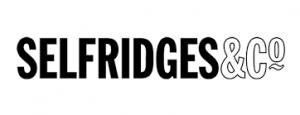 Selfridges Promo Code & Deals