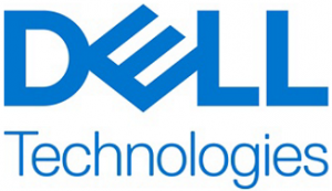 Dell Technologies Coupon & Deals