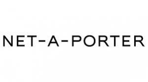 NET-A-PORTER AU Promo Code & Deals