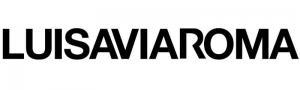 Luisaviaroma Promo Code & Deals