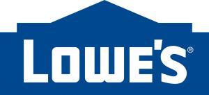 Lowe's Coupon Code & Deals