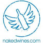 NakedWines.com Voucher & Deals