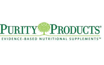 Purity Products Coupon & Deals