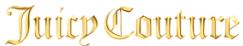 Juicy Couture Beauty Coupon & Deals