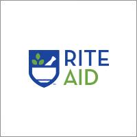 Rite Aid Coupon & Deals