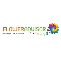 Flower Advisor Canada Coupon & Deals