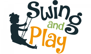 Swing And Play Coupon & Deals