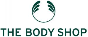 The Body Shop AU Promo Code & Deals
